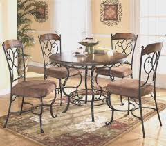 dining room awesome dining room sets ashley furniture on a