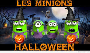 funny halloween cartoons witches funny squarehead teachers