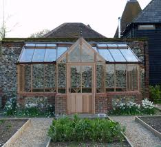 Garden Shed Greenhouse Plans Best 25 Lean To Greenhouse Ideas On Pinterest Greenhouse Frame