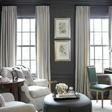 best 25 grey study curtains ideas on pinterest white study