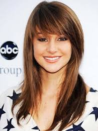 what is the latest hairstyle for 2015 latest hairstyles 2015 that suits everyone health care beauty