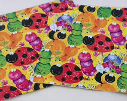 ladybug wrapping paper vintage clown wrapping paper circus paper circus themed birthday