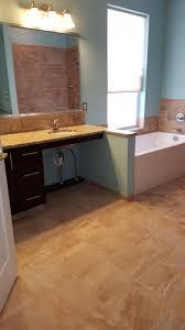 universal design bath remodel kradzinski remodeling