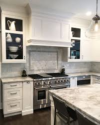 Design Kitchen Cabinet Kitchen Cabinet Hoods Range Design Home Ideas With Remodel 11