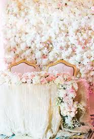 wedding backdrop flower wall wedding flower wall ideas brides