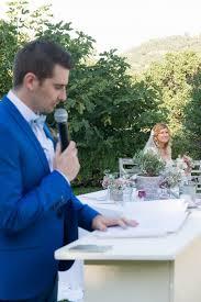 crire ses voeux de mariage conseil astuce ecrire ses voeux de mariage myceremonie