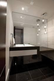 Pendant Bathroom Lights Pendant Lights For Bathrooms Bathroom Lighting Modern Mini