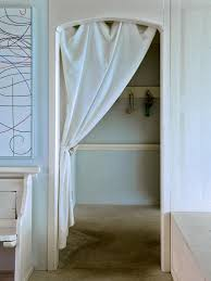 Curtains For Dressing Room Cozy Design Dressing Room Curtains Photo Page Hgtv Curtains Ideas