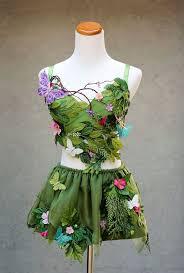 Flower Fairy Halloween Costume 25 Fairy Halloween Costumes Ideas