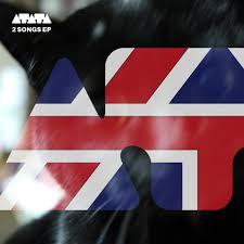 atata 2 songs ep atata official website