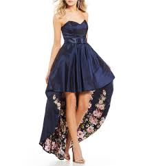 cheap prom dresses in tulsa juniors dresses prom formal dresses dillards com