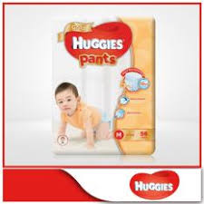 huggies gold buy sell cheapest huggies gold pullup best quality product deals