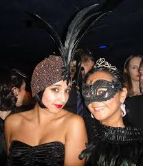 Josephine Baker Halloween Costume Rock Shic Rockshic Holidays U0026 Special Occasions