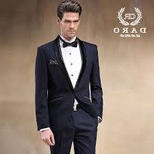 wedding for men dress for wedding for men wedding dress styles
