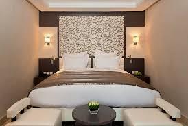 peinture chambre chocolat et beige un hôtel pullman s installe à marrakech galerie photos d article