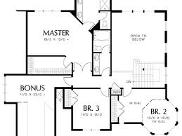 mesmerizing correct wiring diagram for 1 story house u2013 electrical