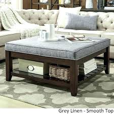 Coffee Tables Ebay Large Glass Coffee Table Spirations Large Glass Coffee Table Ebay