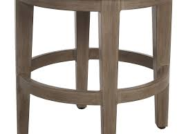 patio 20 7 concept patio side table folding patio side table