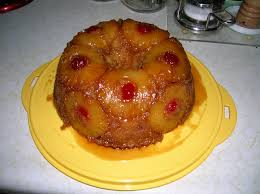 bundt cake season bundt 4 of bcs5 pineapple upside down cake