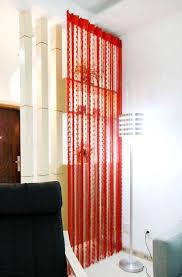 Room Divider Rod by Aliexpress Com Buy Wedding Backdrop Curtain Love Heart Tassel