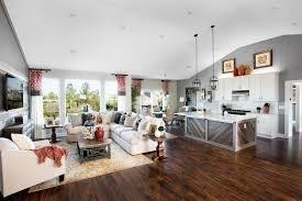 tk homes floor plans home design great home builder schumacher homes pictures