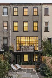 214 best brooklyn brownstone modern images on pinterest brooklyn