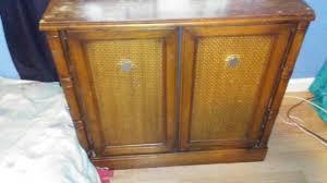 danolo u0027s indoor cabinet grow