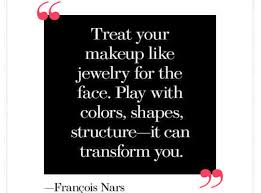 Eyeshadow Quotes top 20 makeup quotes that are every s favorite