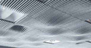 24 X 48 Ceiling Tiles Drop Ceiling by Drop Ceiling Tile Swell By Turf Acoustic Solutions