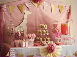 girl birthday party themes 1st baby girl birthday party themes pictures reference