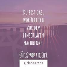 paar sprüche mehr sprüche auf www girlsheart de liebe partner freund