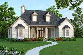 house designers the house designers design house plans for america s baby boomers