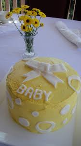 simple baby shower cake designs mums in the kitchen baby shower