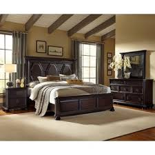 100 ideas at furniture gallery pulaski furniture beds and