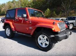 rubicon jeep for sale by owner used jeep wrangler for sale in roswell ga 30077 bestride com