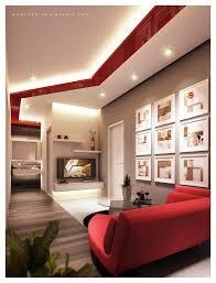 Contemporary Classic Theme Decor Classic Contemporary Living Room Design Popular In Spaces
