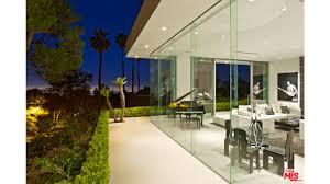 22 modern architectural homes in los angeles destination luxury