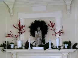 fresh decorating fireplace mantels modern ideas decoration pieces