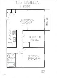 unique small home plans unique small house floor plans tiny house floor plans unique small
