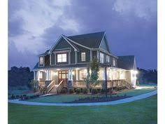 Craftsman Style House Plans With Wrap Around Porch Plan 32585wp Southern Sweetheart With Wraparound Wraparound
