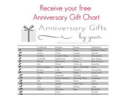 6 year anniversary gift ideas for wedding gift for 6 year lading for
