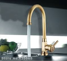 gold kitchen faucet gold faucet kitchen best price chrome brass water kitchen faucet