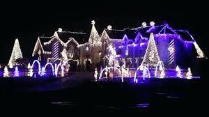 outdoor led christmas lights outdoor led christmas lights white led lights on houses wall