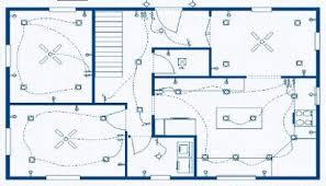 lighting layout design lighting design