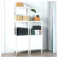 ikea malm shelf ikea wall drawers wall shelf with drawers ikea metod wall cabinet