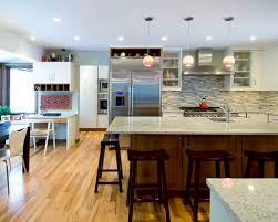 backsplash ideas for small kitchens small kitchen backsplash ideas houzz