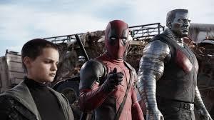 complete upcoming x men movies schedule den of geek