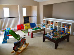 kids room paint color traditional kids room paint ideas and