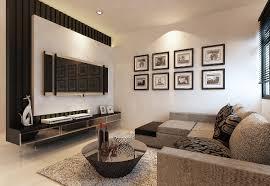 singapore home interior design residential interior design hdb renovation contractor singapore