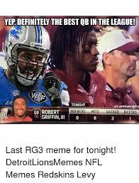 Rg3 Meme - 25 best memes about rg3 meme rg3 memes
